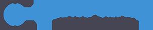 Psychologue en ligne – Héloïse Capmeil Logo